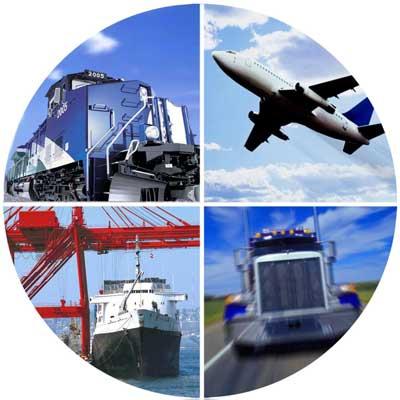 Logistics-Management