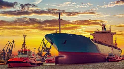 ocean_ship